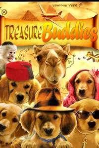 Những Chú Chó Siêu Quậy 6