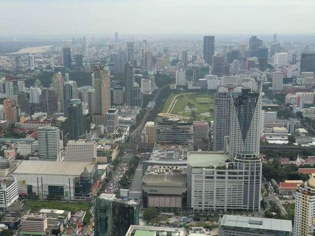 Bangkok III 5