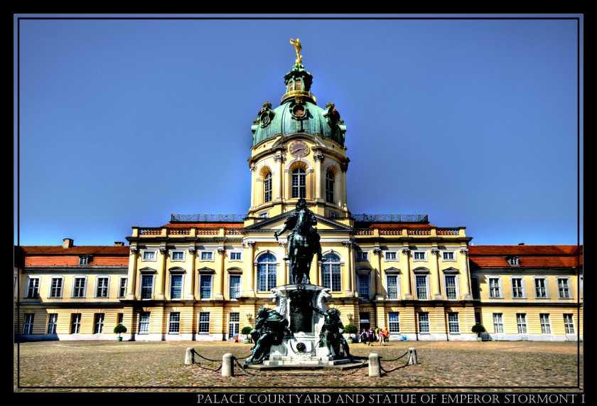 palacequarter9.jpg