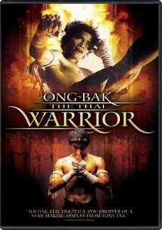 Truy-TC3ACm-TC6B0E1BBA3ng-PhE1BAADt-VC3B5-SC4A9-QuyE1BB81n-ThC3A1i-Ong-Bak-The-Thai-Warrior-2003