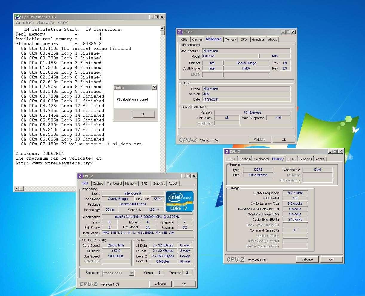 superpi322960xm3.jpg