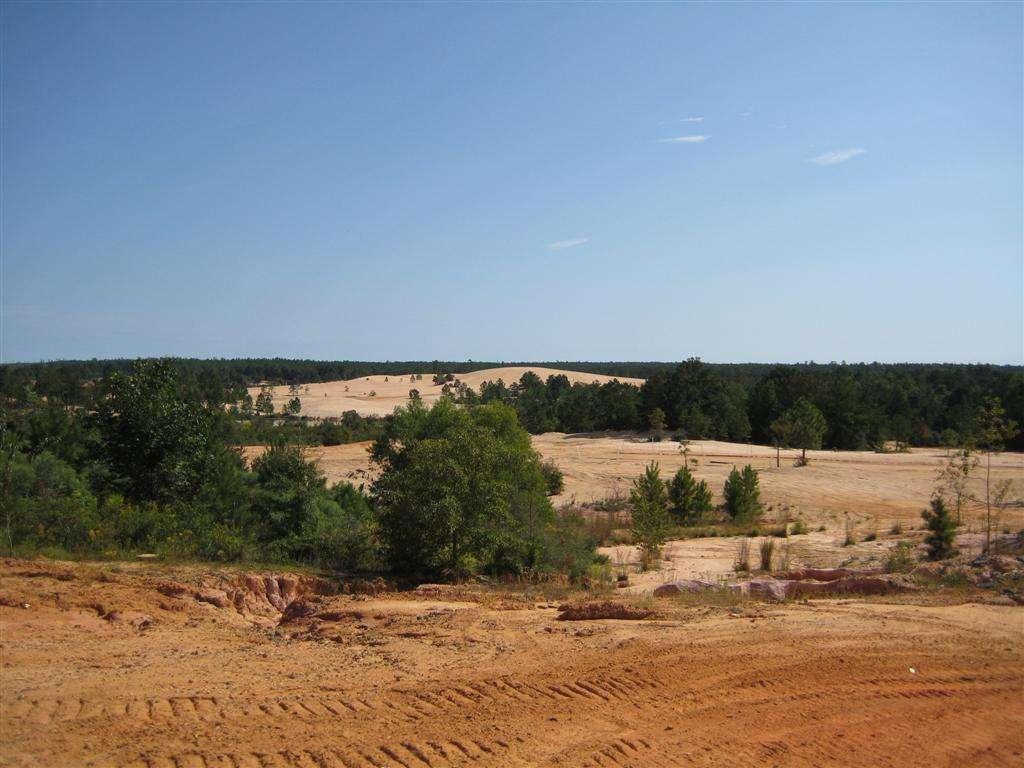 "Steven Creek Honda >> Sand Hill ATV Park aka ""the sand piles"" - Honda Foreman ..."