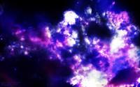 spacewallpaper2.th.jpg
