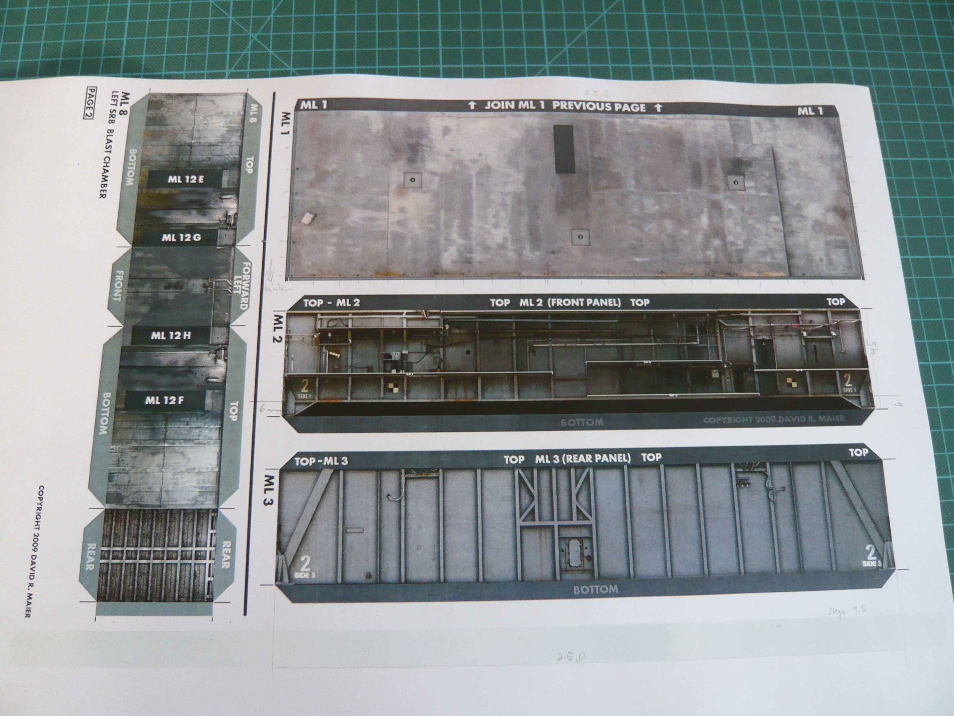 deck2ml23.jpg