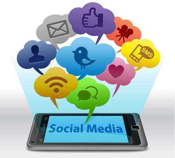 Are We Addicted To Social Media?