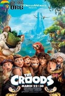CuE1BB99c-PhiC3AAu-LC6B0u-CE1BBA7a-NhC3A0-Croods-The-Croods-2013