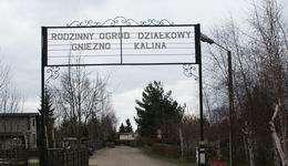 ROD Kalina