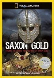 Tm Thy Kho Bu: Vng Thi Saxon|| Saxon Gold: Finding The Hoard