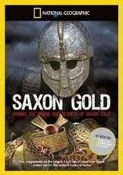Tìm Thấy Kho Báu: Vàng Thời Saxon