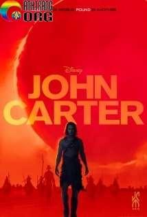 NgC6B0E1BB9Di-HC3B9ng-Sao-HE1BB8Fa-John-Carter