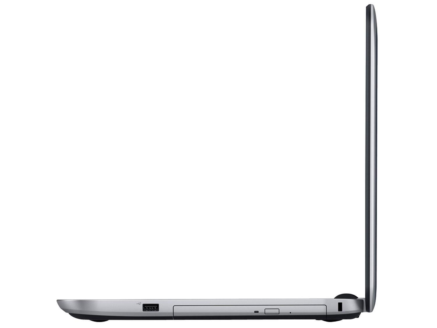 Dell Inspiron 15R-5537-A10 - Tela 15.6 HD LED, In