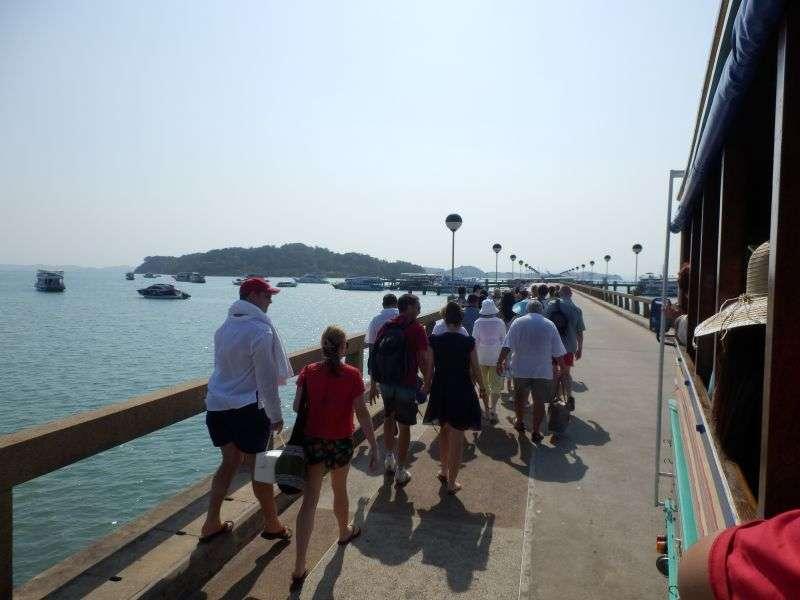 Phuket Tag 3 2