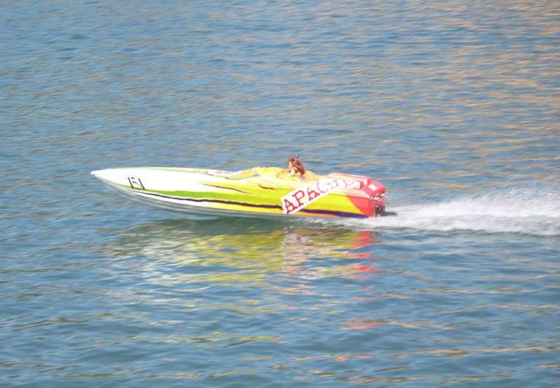 Speed Hookup In Sf Bay Area