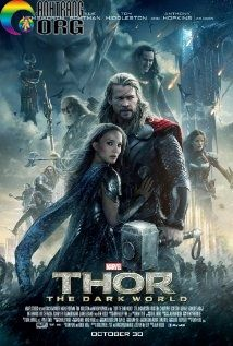 ThE1BAA7n-SE1BAA5m-2-ThE1BABF-GiE1BB9Bi-HE1BAAFc-C381m-Thor-The-Dark-World-2013