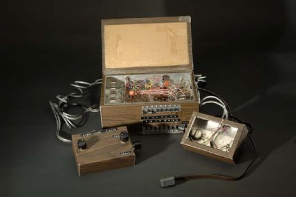 brown box 1967, the brown box, brown box, games brown box,